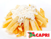 Garlic Chips ( SMALL )