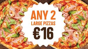 Pizza Deal 7